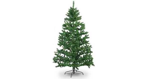 Umelý stromček - 180 cm